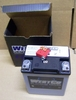 New Westco  Platinum Series WCP15L Maintenance Free Battery For All F650 Bikes (Up to 2001)