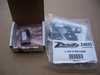 New Z-Technik Motronic Performance Chip For K1200RS/GT bikes