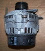 Oilhead Alternator 60 Amp