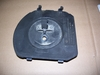 R1100/1150 Airbox Cover Lid (Screw Style)