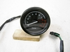 R1100/1150 RT/RS/GS Tachometer.