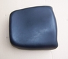 R1100/1150GS Rear Seat (Up To 8/95)