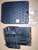 R1100/1150GS Tool Tray & Cover W/O Tools