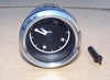 R1100/1150R Clock, Chrome