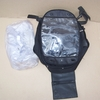 R1100/1150RS BMW Tank Bag