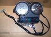 R1100/1150RS Complete Instrument Cluster W/24K Miles