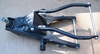 R1100/1150RS Front Frame W/Ball Joint & Clear NH Title