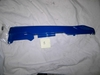 R1100/1150RS Right Side Tail Trim Panel For Case Holder, Cobalt Blue