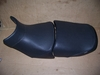 R1100RS/ R1150RS  Sargent Seats, Front & Rear