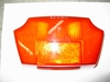 R1100/1150RS Tail Light Unit