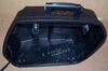 R1100/ 1150RT/  RS/ S/ GS/ R Right Side Saddlebag Inner Half W/Latch/Lock Assembly