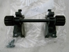 R1100/1150RT Seat Adjuster, Front Only