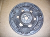 R1100 (Except R1100S) Clutch Housing, After 12/97