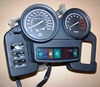 R1100GS Instrument Cluster W/118K Miles