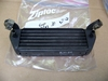 R1100GS Oil Cooler (From 6/97)