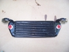 R1100GS Oil Cooler (Up To 6/97)