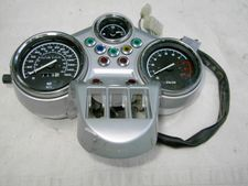 R1100R Complete Instrument Cluster, From 1/97