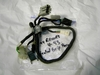R1100RS Additional Equipment Wiring Harness, Up To 8/93