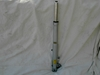 R1100RS Complete Left Fork Leg, Upper and Lower