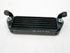 R1100RS Oil Cooler Up To 10/95