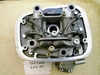 R1100RS/R/GS Left Cylinder Head (10 Fin) Complete, Up To 1/94