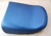 R1100RS Rear Seat, Dark Gray (Up To 5/95)