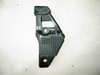 R1100RS Right Rear Footpeg Mount