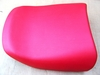 R1100RS (Up To 5/95) Stock Rear Seat, Red