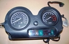 R1100RT Complete Instrument Cluster W/62K miles