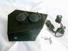 R1100RT Dual Auxillary Socket Kit