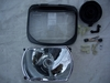 R1100RT/ R1100/ 1150RS Headlight Parts