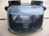 R1100RT/ R1100/ 1150RS Headlight Unit