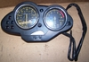 R1100S Complete Instrument Cluster (From 1/01)  W/63K Miles