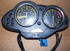 R1100S Complete Instrument Cluster (Up To 11/00) W/60 K Miles