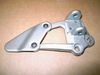 R1100S Left Front Footpeg Mounting Plate
