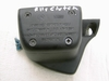 R1100S/ R1150 (3/99-6/01) & K12LT/ RS (3/99-6/01) Hydraulic Clutch Master Cylinder From3/99 To 6/01