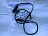 R1100S/R1150 (All), R1200C (All) & K1200RS Oxygen Sensor From 12/02