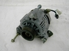 R1100S/R1150GS 40 Amp Alternator