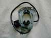 R1100S/ R1200C/ R1150 (All) Ignition Sensor (Hall Sensor)