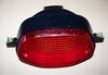 R1100S Rear Tail Light