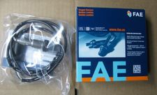 R1100S (S Model Only) & R1150 (All models) Aftermarket FAE O2 Sensor