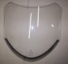 R1100S Short Stock Windshield, Clear