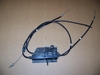 R1100S Throttle Junction Box W/Throttle Cables