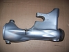 R1150 R/RS/RT/GS Rear Swingarm, Silver