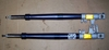 R1150GS & ADV Left & Right Front Fork Set,  EVO (From 11/01)