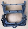 R1150GS/GSADV Front Panel Carrier