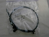 R1150R (All) & R850/1100R Speedo Cable After 1/97 (940mm)