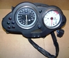 R1150R Rockster Instrument Cluster W/Mount, 16000 miles