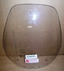 R1150RS Windshield, Clear