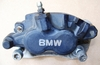 R1150RT (All) & R1150R/RS/S (From10/02) Rear Brake Caliper